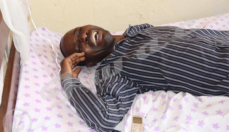 Kizingwe-Bihara : les militants de l'opposition en ligne de mire