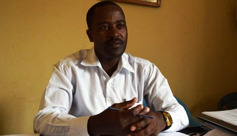 Mabayi : 4 blessés dans des échauffourées