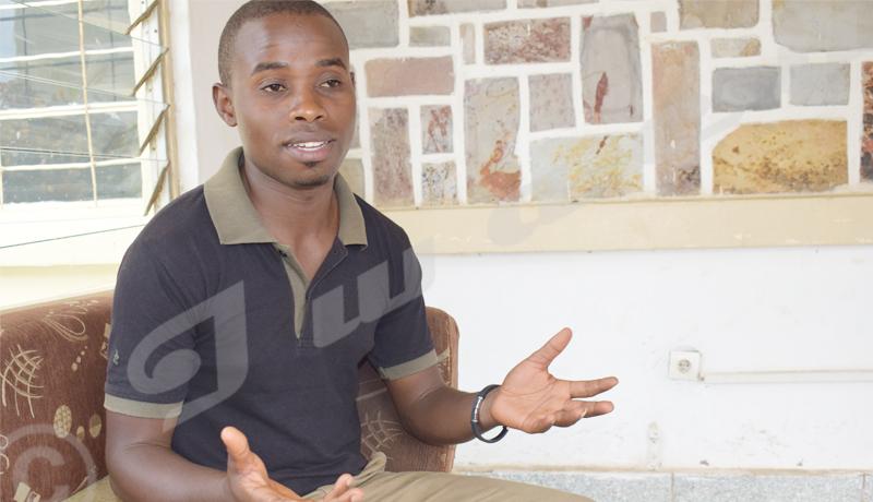 Université du Burundi : enfin le master, mais…