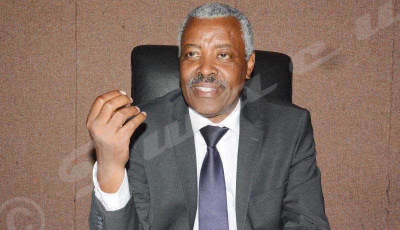«Le report du 5ème round du dialogue inter-burundais n'augure rien de bon»