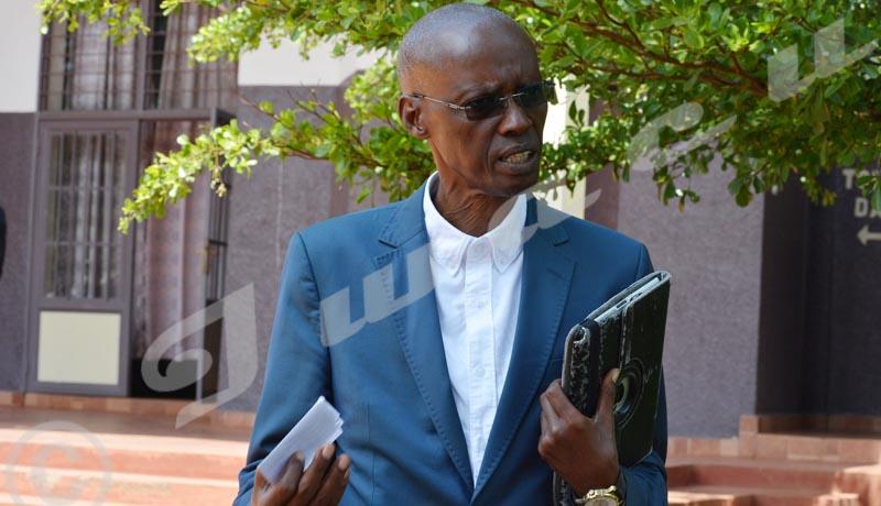 Classification des hôtels : le Burundi,  mauvais élève