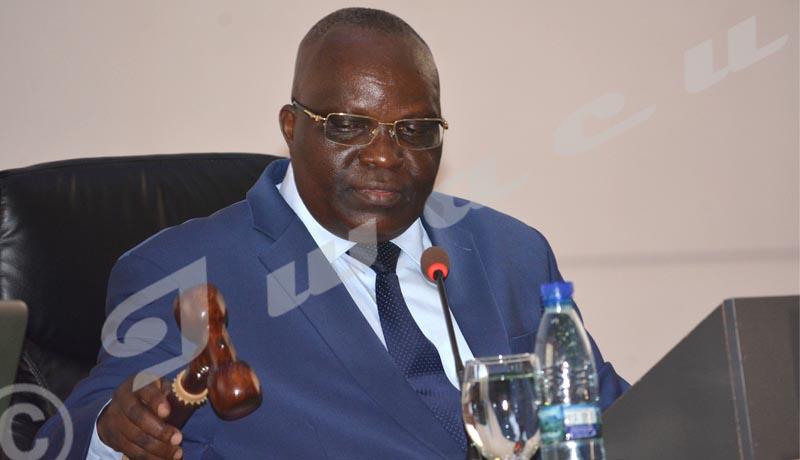 Polémiques à l'Assemblée nationale autour du Règlement intérieur