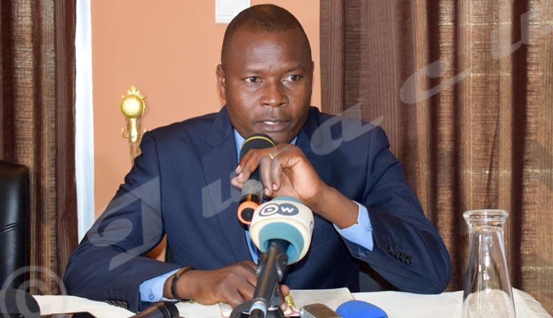 Plus de 9 mille détenus dans 11 prisons au Burundi