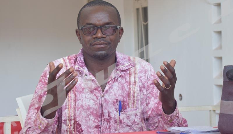 Ruyigi : Les droits des mineurs détenus bafoués