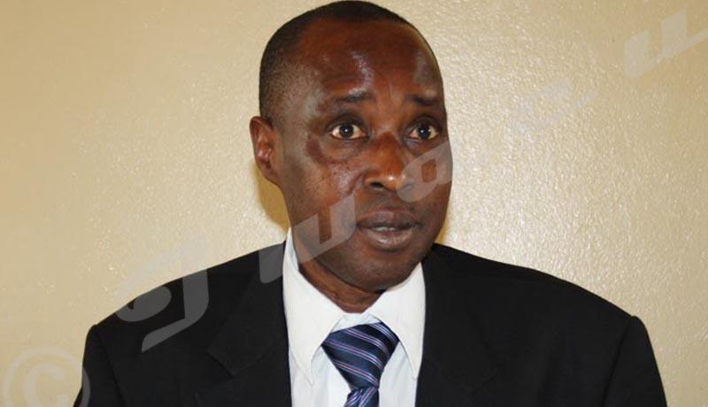 Consultations de Kayanza, conclave des partis tolérés par le pouvoir