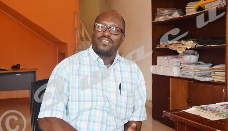 Flambée du prix du sucre : l'ABUCO dénonce la spéculation des grossistes
