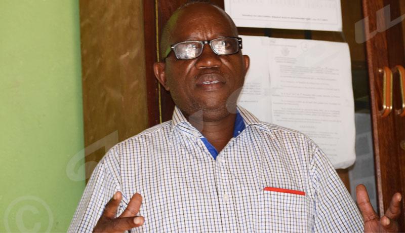 Bubanza : le viol, un mal qui menace les fillettes