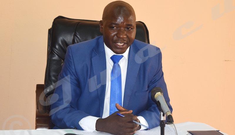 Commission d'enquête sur le Burundi : Son renouvellement divise