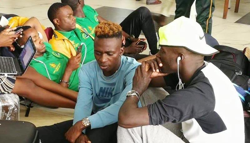 Athlétisme/Asaba 2018 : Les athlètes burundais pas si au bon point que cela