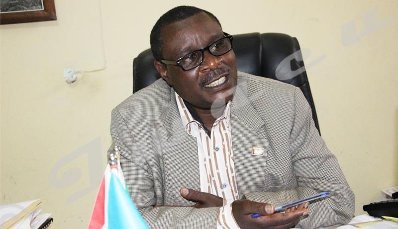 Bujumbura intransigeant face aux « putschistes »