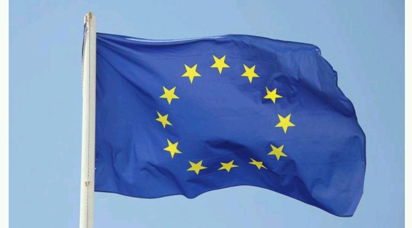 Communiqué de la Délégation de l'Union européenne au Burundi