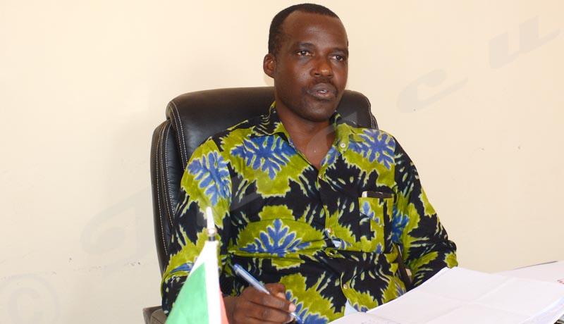 Campagne électorale : Des cartes d'électeur de militants CNL dans les mains des Imbonerakure