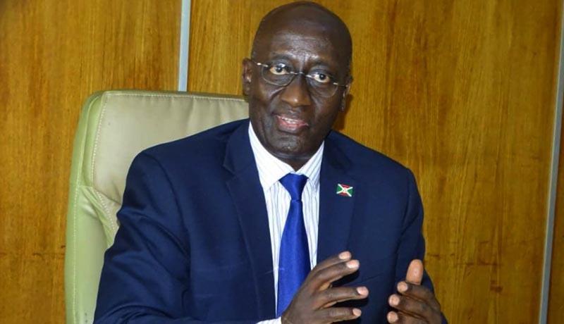 Le gouvernement suspend la mesure de hausse des prix des produits Brarudi