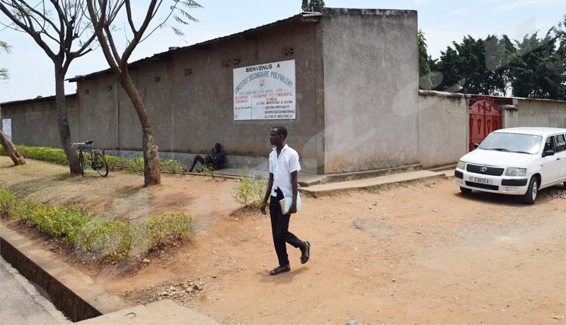Rentrée scolaire : Les élèves des écoles dont le 4ème cycle a été fermé, désemparés