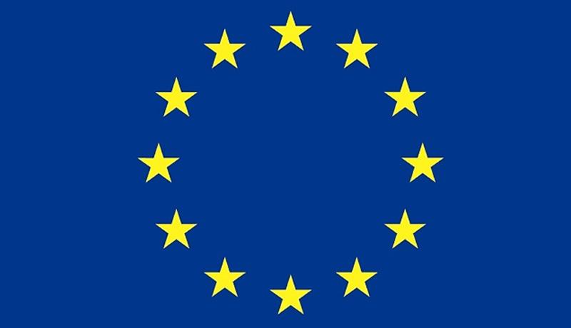 L'UE préoccupée par la situation des droits de l'Homme au Burundi