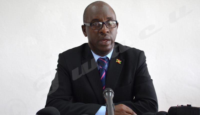 Détention de journalistes d'Iwacu et leur chauffeur: Le CNC prend ses distances