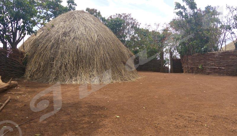 Gishora : le sanctuaire des tambours sacrés se meurt