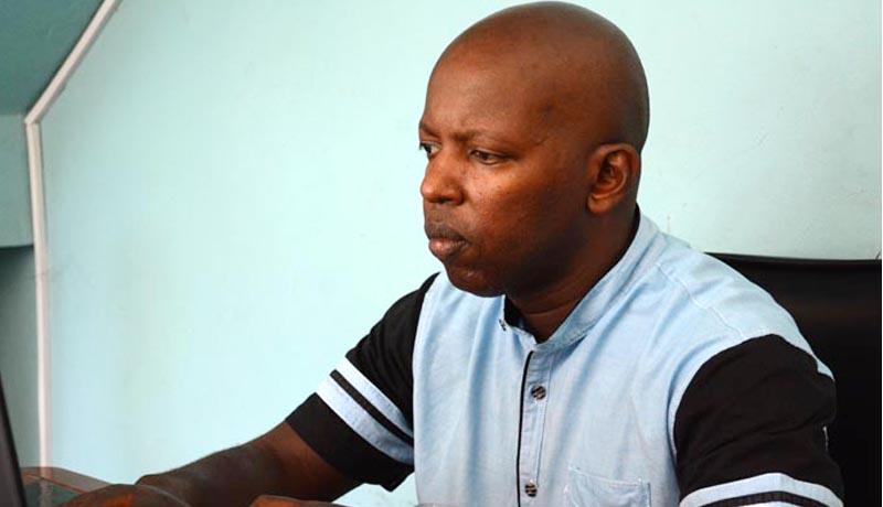 Une coexistence de  deux Burundi pas viable sur le long cours