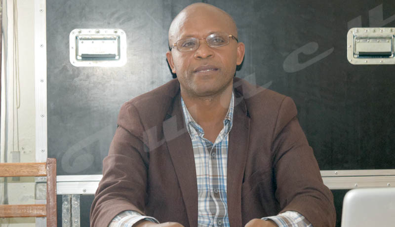 «Beaucoup de Burundais, plus buveurs que lecteurs»