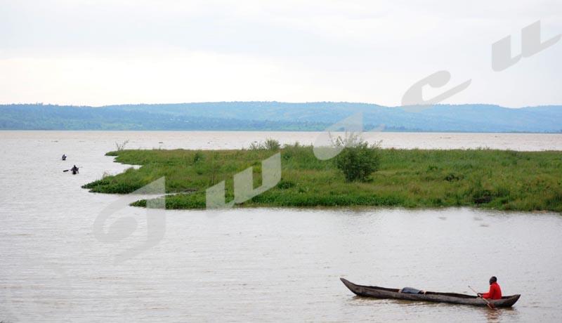 Muyinga/ Toute une zone sans eau  potable