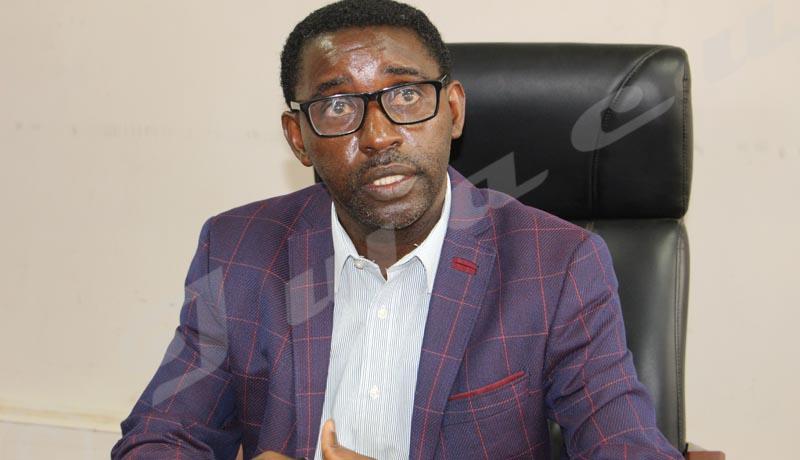 Affaire Ndadaye: Après des exécutants, des présumés auteurs sont arrêtés
