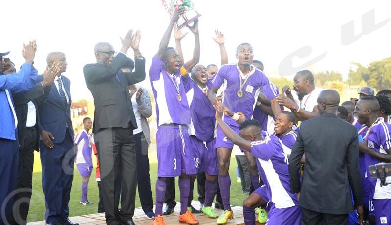 Football : Messager Ngozi et Vital'o, le plus dur commence
