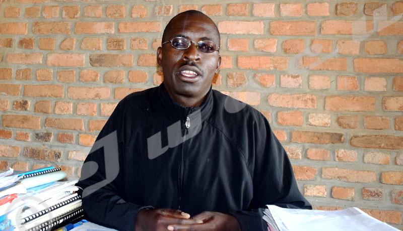 Kirundo/Abandon scolaire : Des chiffres alarmants