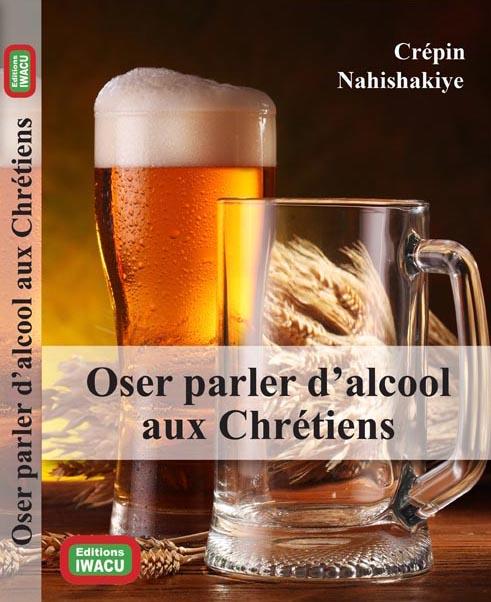 Témoignage/ La foi pour sortir de l'alcoolisme