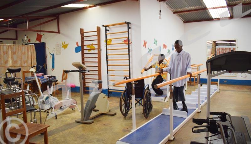 Fermeture de l'ONG Handicap International : un coup dur