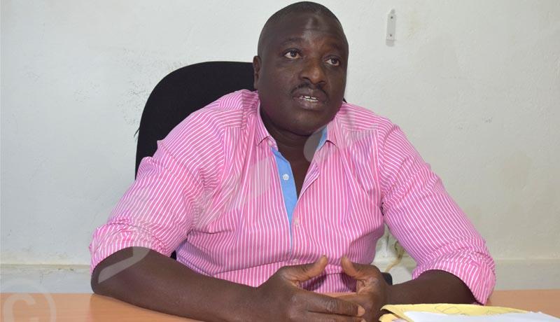 Burundi/Covid-19: «Le confinement serait difficile avec des gens vivant au jour le jour»