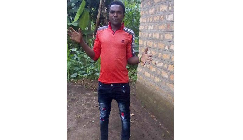 Cankuzo : La Tanzanie, l'«eldorado»