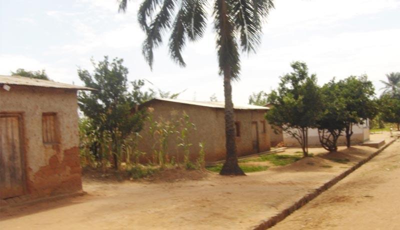Rumonge: Difficiles conditions de vie dans les villages de paix