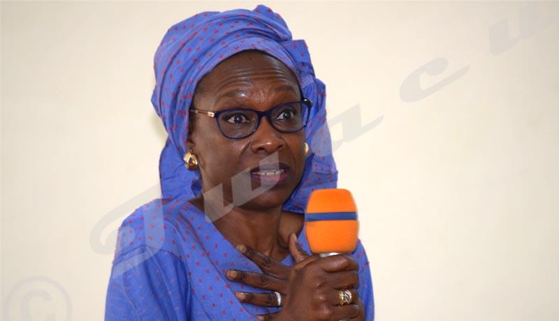 La femme au centre des programmes innovants du FIDA au Burundi