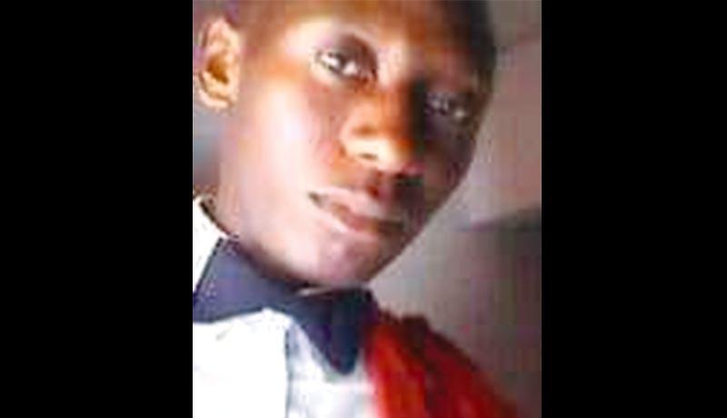 Gitega : Des arrestations aux disparitions