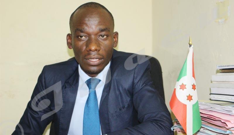 «La mesure de grâce présidentielle  seule ne suffit pas»
