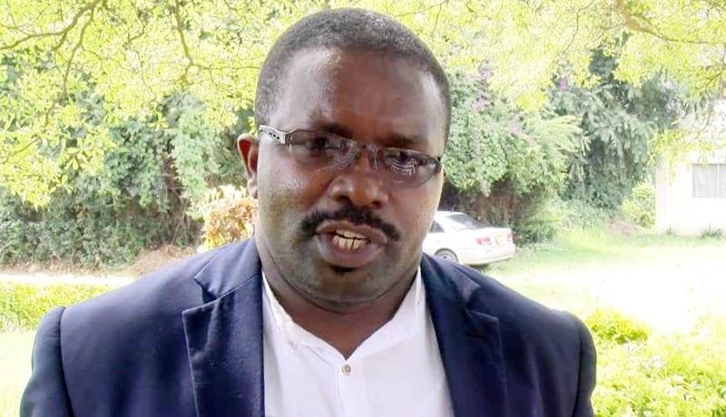 Cyclone Kenneth : l'IGEBU rassure les Burundais