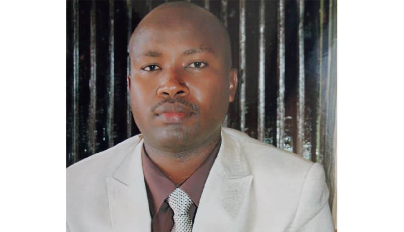 Affaire Germain Rukuki : l'audience reportée sine die