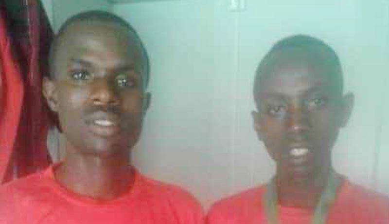 Athlétisme-Championnats d'Afrique des Juniors/ Abidjan : Le Burundi prend part à la compétition