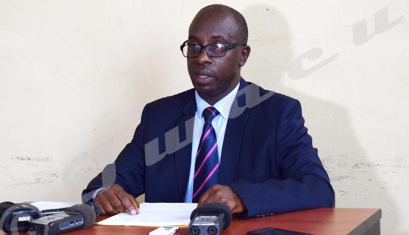 Burundi-Médias : RFI dans le collimateur du CNC