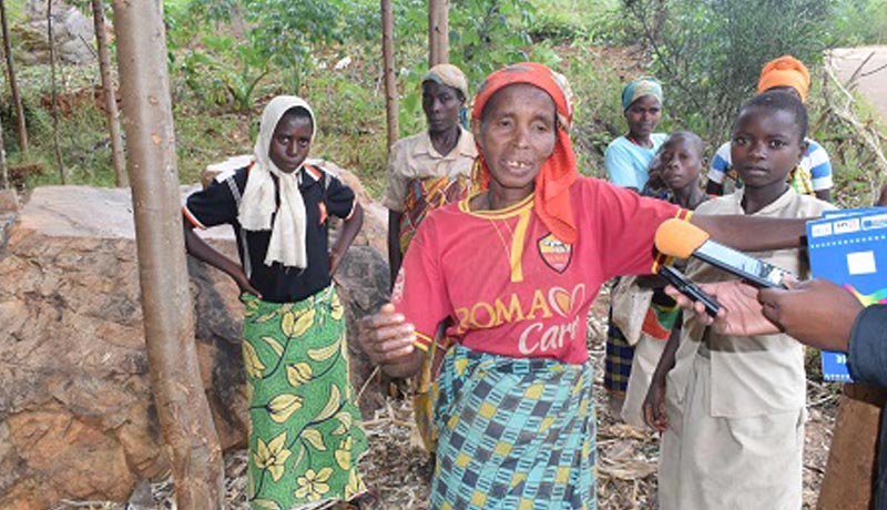 Giheta-Gitega : Les parents et enseignants se rejettent la responsabilité