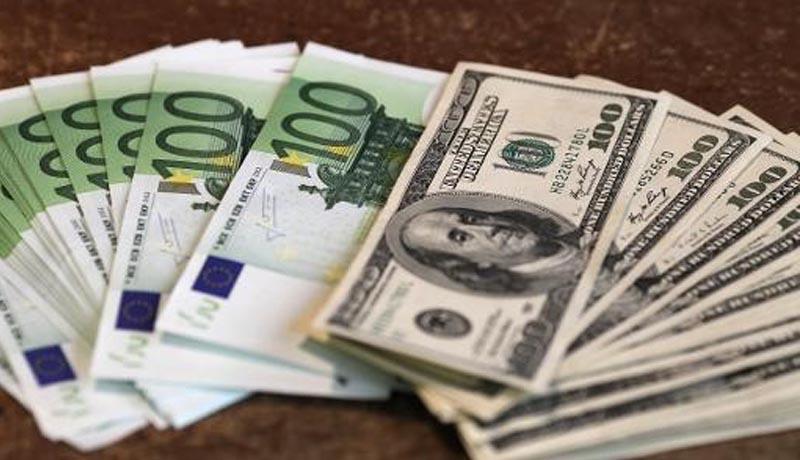 Flambée des devises  à Bujumbura