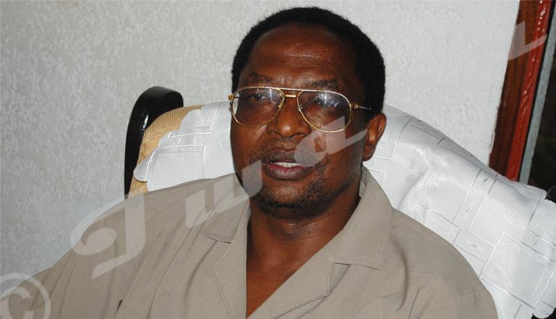 Léonard Nyangoma : «Nous observons un processus électoral faussé dès le départ»