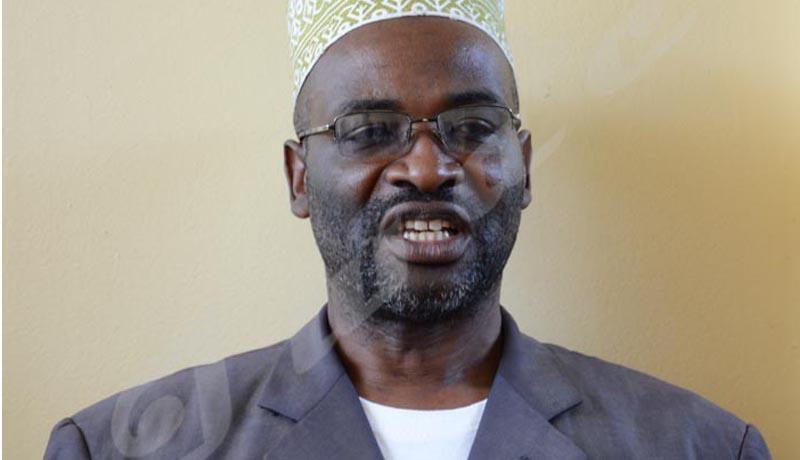 Mois du Ramadhan: Les politiciens burundais appelés à la tolérance