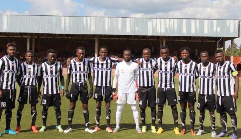 Football/ Ligue B: En attendant  l'élite