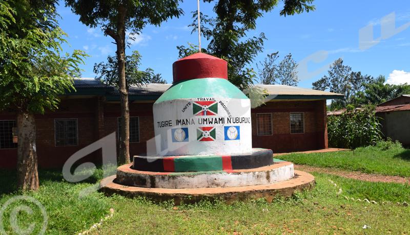 Burundi, le pays de Dieu et du Roi