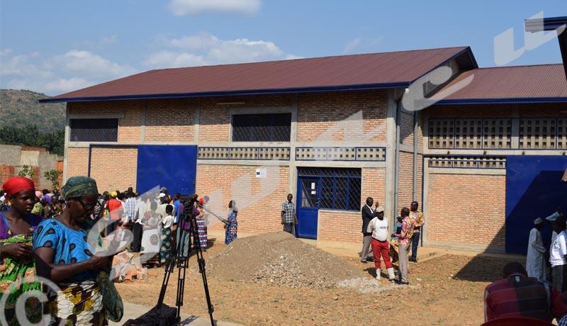 Le projet PROPA-O prend fin et transfère ses réalisations à la population