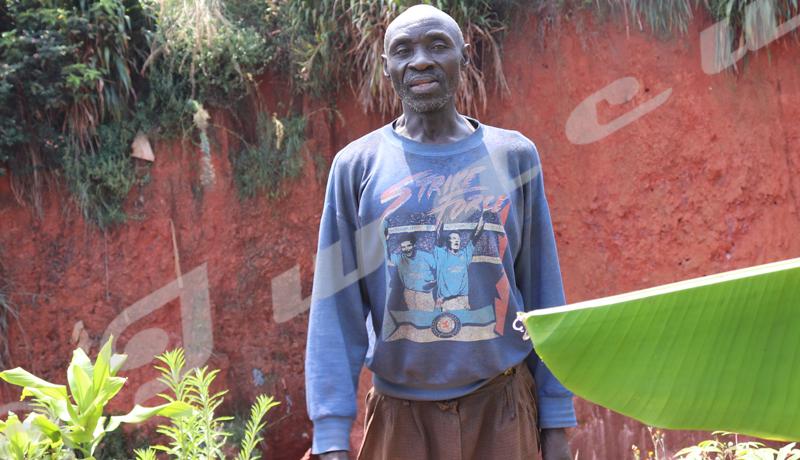 Muyinga : Un ravin sème la terreur