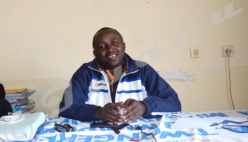 Ngozi : Les cours du café s'effondrent, les caféiculteurs trinquent
