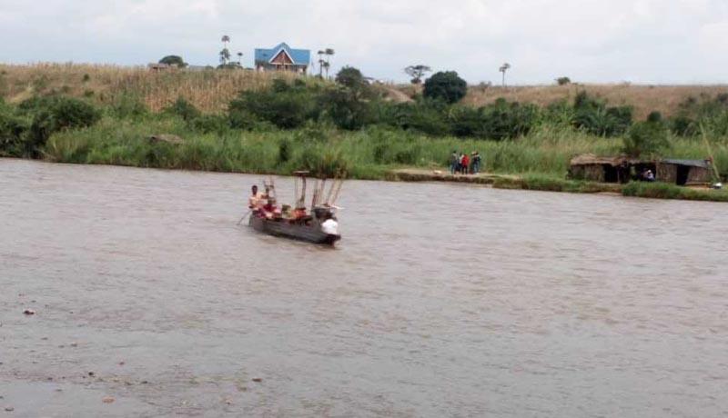 Cibitoke : Virus d'Ebola, le Burundi n'est pas à l'abri