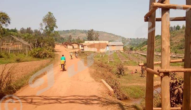 Gashikanwa : Les Imbonerakure et Inyankamugayo sont à couteaux tirés. Une enquête inachevée